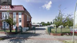 Dr. Jacob GmbH - Reinigungsmitel